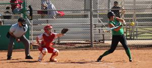 #1 MLN-Softball1may1-14