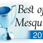 Best of Mesquite 2011