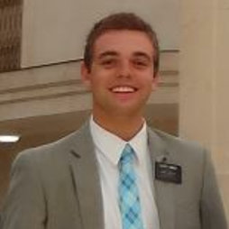 Elder Brandon Cohen