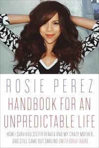 Handbook for an Unpredictable Life PHOTO CREDIT Eric Johnson