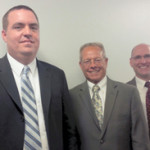 LDS Church adds counselors
