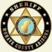 MCSO Blotter March 14, 2014