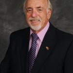Litman New Mesquite Mayor