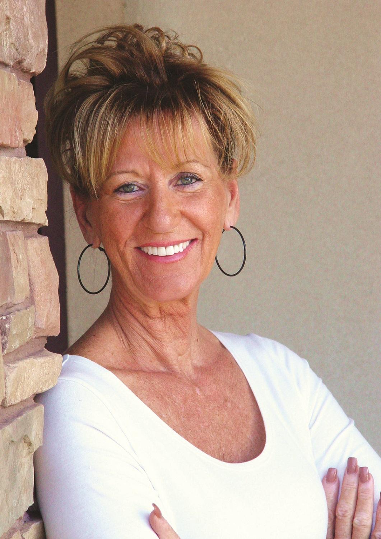 'View' takes on Southern Utah