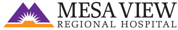 Mesa View Regional Hospital to help Consumers Sign Up for Health Insurance Coverage