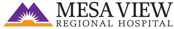 Mesa View birth count should reach 100 this year