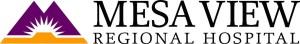 Mesa View Logo_1