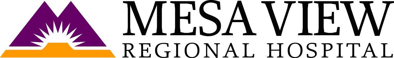 Mesa View Announces New Chest Pain Center Accreditation!