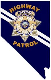 Unrestrained Driver Ejected in Rollover Crash