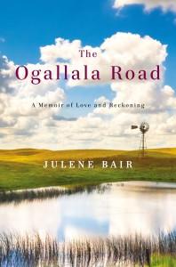 Ogallala Road