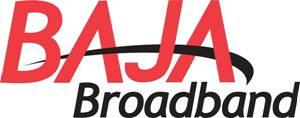 TDS acquires Baja Broadband