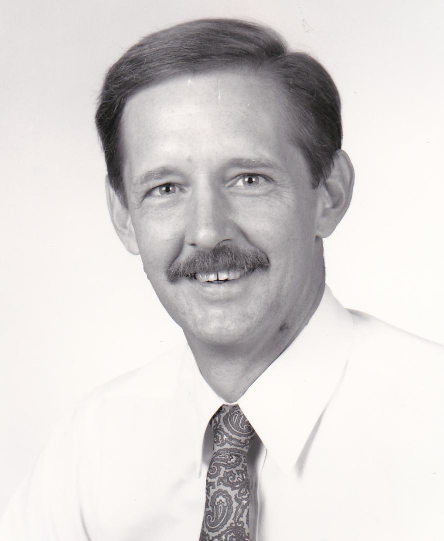 John Stocker