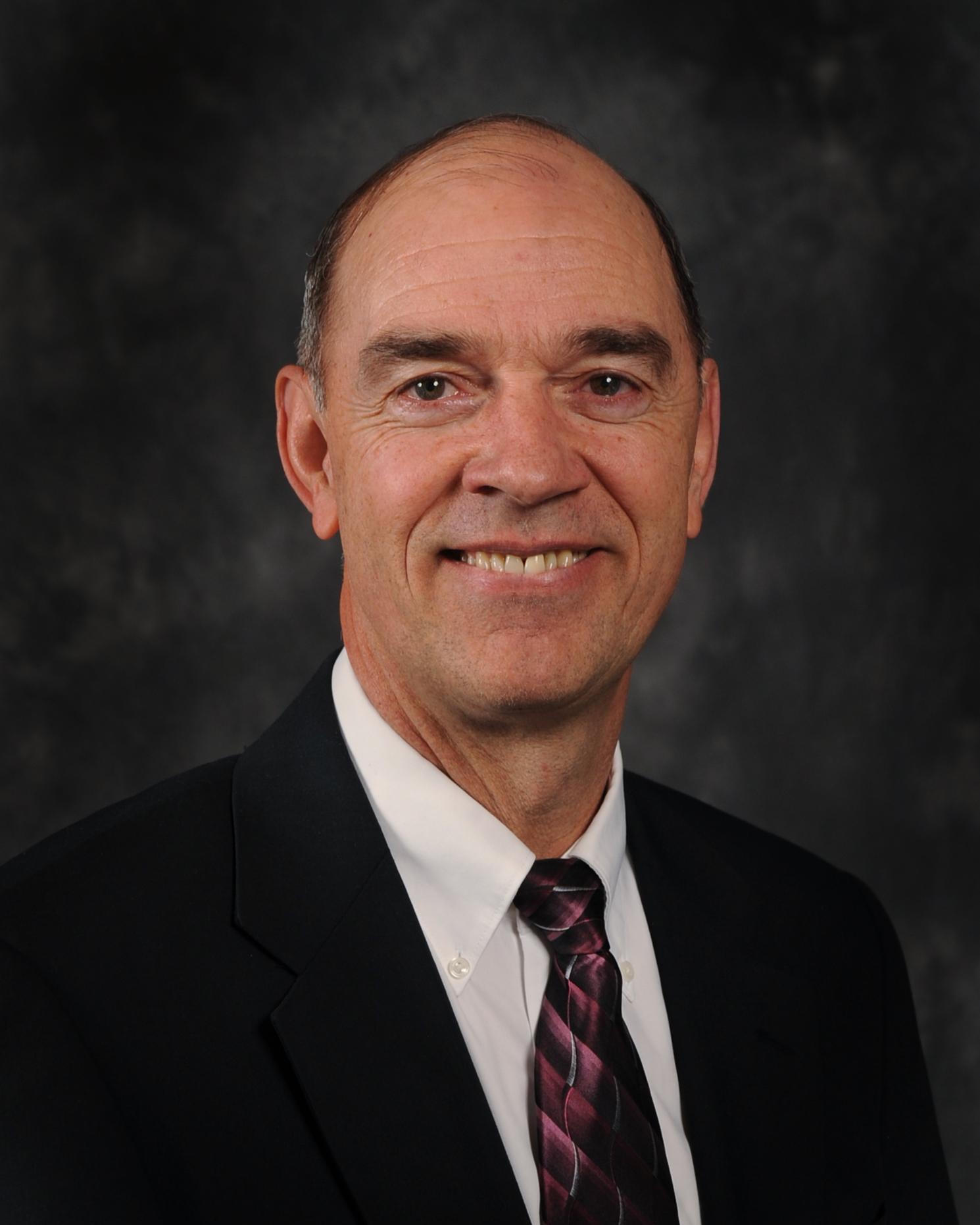 Senior Partner Kenneth Hinton to Retire from HintonBurdick CPAs & Advisors