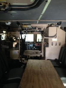 MRAP Arrival (6)