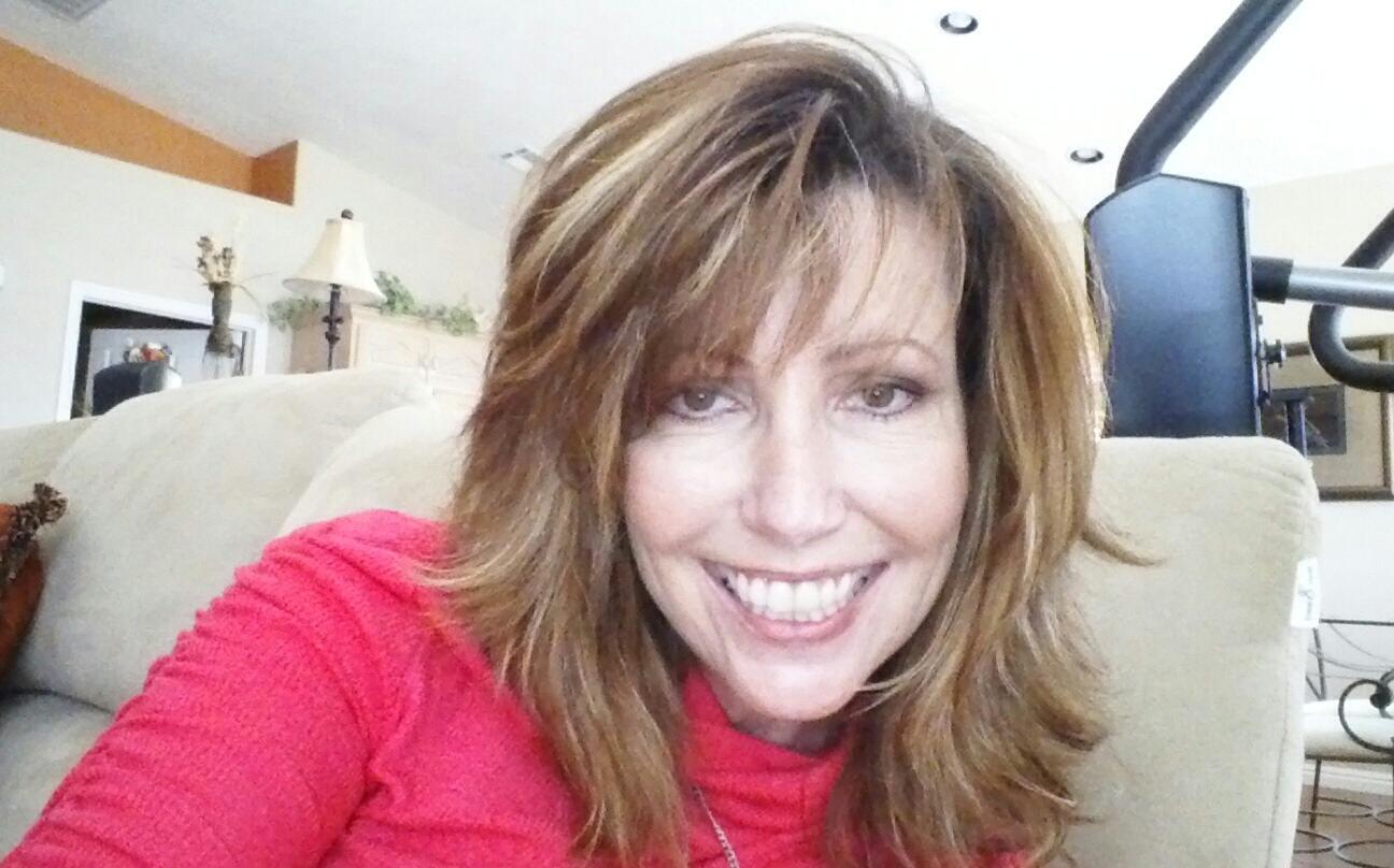 Obituary – Tamara Gross