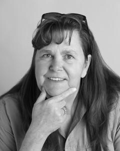 Trina Machacek
