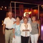 Mesquite Tea Party recognized