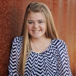 Haley Allen