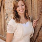 Savannah Lee