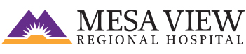 Mesa View Regional Hospital may not have been affected in records breach
