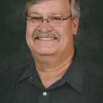 Obituary: Kimball Jensen