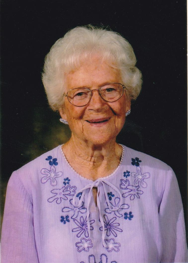 Obituary: Julia Hunt