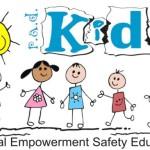 Summer radKIDS program begins next week