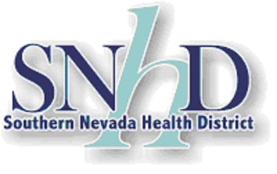 Southern Nevada Health District, LVMPD, and FBI requesting information