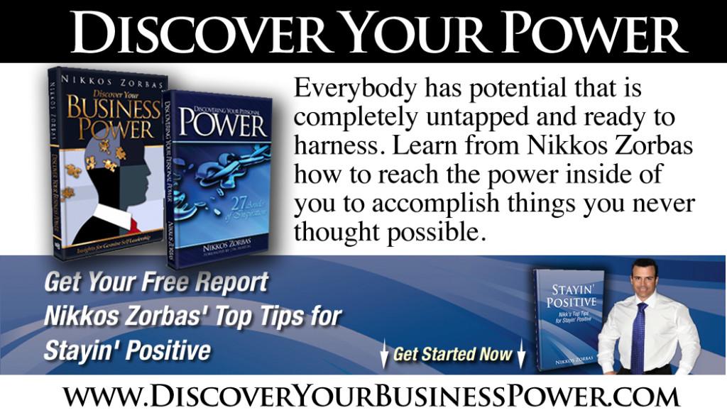 Zorbas-Power-Ad-HIRES