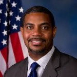 Horsford's office cancels September's hours in Mesquite