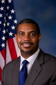 Congressman Steven Horsford Invites you to the Senior Resource Fair