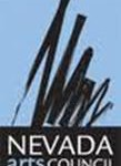 Artists invited to apply for Nevada Arts Council roster, community resource