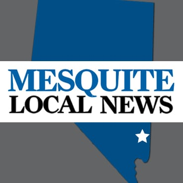Chasko named Mesquite's Distinguished Citizen