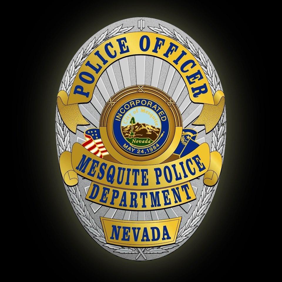 Arrest Report Jan. 1-7, 2017