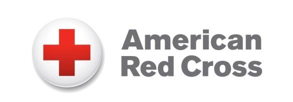 Red Cross Blood Drive tomorrow at Primex