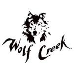 Wolf Creek Golf Club Welcomes New General Manager