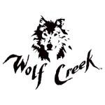 wolf creek logo