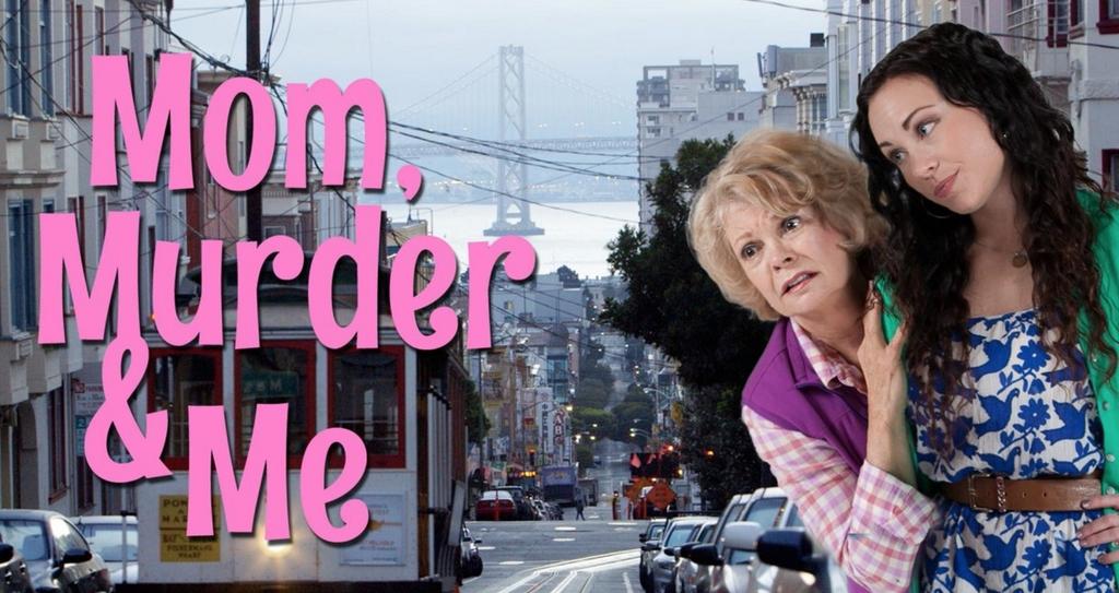 Family Affair's Kathy Garver Back in a Family Mystery