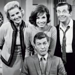 Rose Marie's Nine Decades of Entertainment