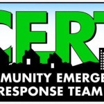 Mesquite CERT announces December dates