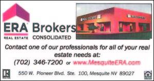ERA Brokers