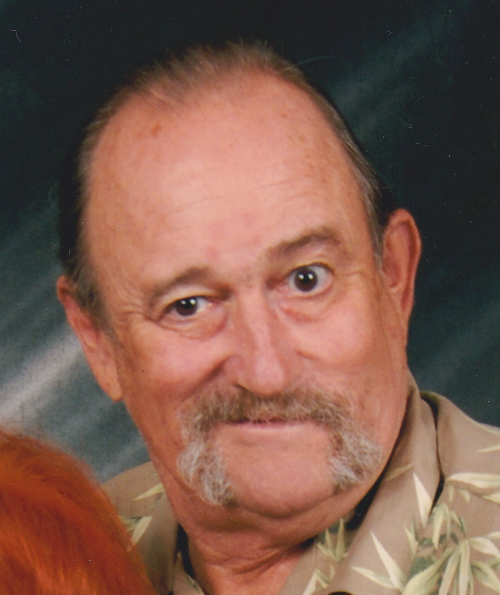 Obituary: Roy Eugene Rogers