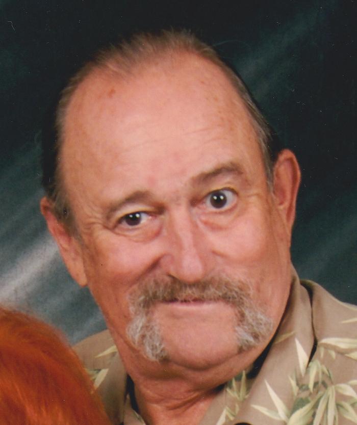Obituary: Roy Eugene Rogers