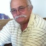 Obituary: Raymond Franklin Rasmussen