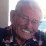 Obituary: John Hall