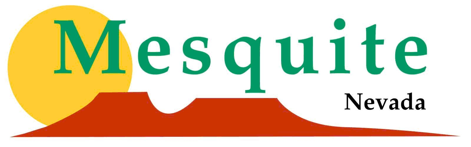 News from the City of Mesquite, Feb. 12, 2015