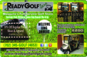 Ready GolfP2