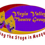 Audition Call Comes for Theatre Group's Next Play