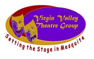 VVTG logo