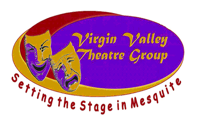 Theatre group opportunities available